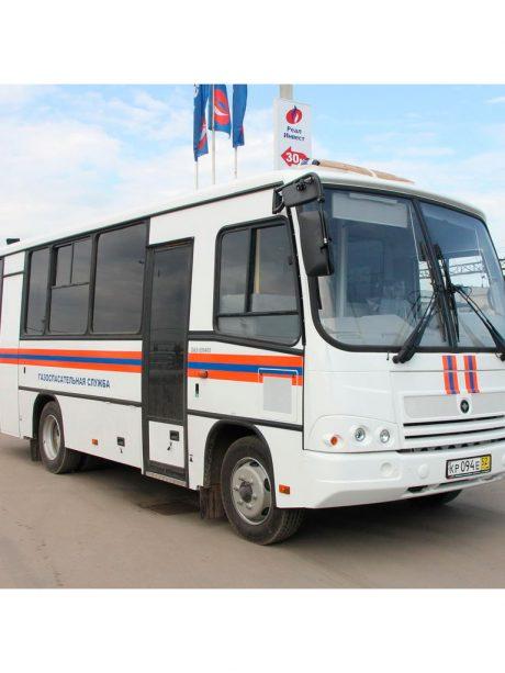 equ406ft