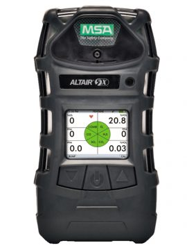 altair-5x++